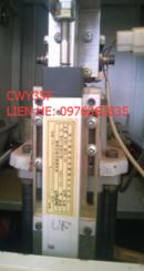Tp. Hồ Chí Minh: Cảm biến vị trí CWY35F CL1661900