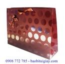 Tp. Hồ Chí Minh: gia công túi giấy giá rẻ, in ấn túi giấy giá rẻ, sản xuất túi giấy giá rẻ, CL1666794P7