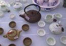 Tp. Hồ Chí Minh: Bán Ấm Pha Trà, Các loại - Phục vụ mọi đối tượng, mẫu mới, đẹp giá rẻ CL1658318P1