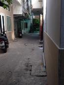 Tp. Hồ Chí Minh: Bán nhà hẽm Lê Văn Sỹ, diện tích 4 x12m, 1 lầu giá 3,3 tỷ CL1658377