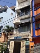 Tp. Hồ Chí Minh: Bán nhà MTNB Cao Thắng, diện tích 4 x 17, 3 lầu, 1 sân thượng, giá 7,3 tỷ RSCL1059604