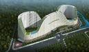 Tp. Hồ Chí Minh: %*$. Dự án căn hộ River City tại Quận 7 có àn toàn để đầu tư không? CL1659430P4