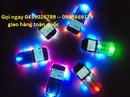 Tp. Hà Nội: Chuyên bán nokia 1202 và nokia 1280 chế thẻ nhớ mp3 và chế đèn led nháy CL1659893