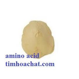 Amino acids là gì - giá bán phân bón hữu amino acid , acid fulvic