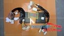 Tp. Hà Nội: Bộ tự động gập gương và lên xuống kính theo xe Mazda CX5 CL1682308P11