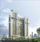 Tp. Hà Nội: Cần bán gấp chung cư Golden West C8, DT: 96m2. LH: 0989 551 720 CL1659799P6