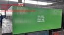Tp. Hà Nội: Thép chế tạo, làm khuôn mẫu Cr12Mo1V1/ SKD11 /1. 26o1/ sTD11/ D3/ roCT CL1659299