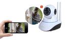 Tp. Hồ Chí Minh: Mua Camera giám sát báo động thông minh tại Huyện Bình Chánh CL1659727
