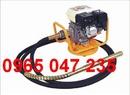 Tp. Hà Nội: Bán máy đầm dùi chạy xăng GX160-5,5HP giá rẻ nhất CL1658764