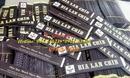 Tp. Hà Nội: In bao đũa, in túi đũa nhà hàng 0936927689 CL1666794P7