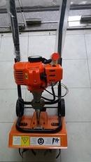 Tp. Hà Nội: Máy xới cỏ, xạc cỏ cầm tay Hachiko HC-50 giá rẻ nhất CL1658719