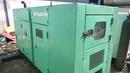Tp. Hà Nội: nhà cung cấp máy phát điện cũ hàng nhật giá tốt nhất CL1658719