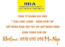 Tp. Hồ Chí Minh: Thùng giao hàng composite, thung giao hang composite, thùng chở hàng ,thùng hàng CL1658892