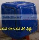 Tp. Hồ Chí Minh: thùng chở hàng, thung cho hang , thùng giao hàng , thung giao hang CL1658892