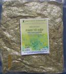 Tp. Hồ Chí Minh: Trà Phan Tả Diệp- Phòng ngừa táo bón, nhuận tràng, giá rẻ CL1658905