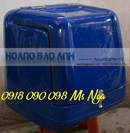Tp. Hồ Chí Minh: bán thùng chỡ hàng , thùng giao hàng nhanh , thùng giao hang CL1658905