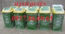 Tp. Hà Nội: thùng rác văn phòng 60lit, thùng rác bánh xe 240lit, thùng rác 90lit CL1659108P2