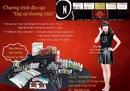 Tp. Hà Nội: Học viện đào tạo Nail tại Hà Nội uy tín CL1213428