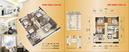 Tp. Hà Nội: Bán gấp căn hộ ban công Đông Nam dự án Gemek Premium cách Vimhome Thăng Long 200 CL1660023P7
