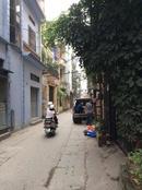 Tp. Hà Nội: Bán nhà riêng số mặt ngõ 106 Lê Thanh Nghị, Giá chỉ có 8,9 tỷ CL1652435