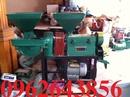 Tp. Hà Nội: Cơ sở bán máy xát gạo mini công suất 3kw giá rẻ nhất CL1659017