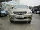Tp. Hà Nội: Cần bán Mitsubishi Zinger 2009 MT, 405 triệu CL1659292