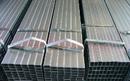 Tp. Hồ Chí Minh: thép hộp chữ nhật các loại CL1658764