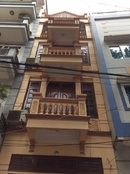 Tp. Hà Nội: Chính chủbán nhà 4 tầng ngõ 254 Minh Khai, Nhà đẹp. oto đỗ cửa. Giá chỉ có 2,6 tỷ CL1659799P6