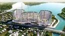 Tp. Hồ Chí Minh: Sở hửu ngay căn hộ River City Phú Mỹ Hưng căn 2PN/ 1,39 TỶ, TT chỉ 1%/ tháng CL1659799P6