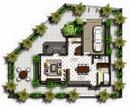 Tp. Hà Nội: ^*$. ^ Bán căn Biệt thự 3,5 tầng Hồ sinh thái Vĩnh Hưng 211m2 - 21,5 tỷ - CUS56812