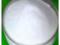 [3] Cung cấp hóa chất công nghiệp - giá phân bón amino -chất xử lý nước ao tôm TCCA