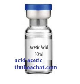 Cung cấp hóa chất công nghiệp - giá phân bón amino -chất xử lý nước ao tôm TCCA