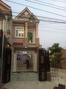 Bình Dương: Bán nhà hai mặt tiền đường Nguyễn Thị Minh Khai   Mới CL1659799P8