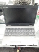 Thái Bình: HP Elitebook 6560b đẹp như mới CL1660849