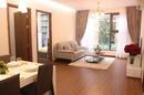 Tp. Hà Nội: Cần bán căn hộ ngã tư Khuất Duy Tiến CL1659799P8