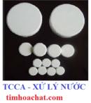 Tp. Hồ Chí Minh: hóa chất xử lý nước nuôi trồng thủy sản TCCA , PH , Chlorine | timhoachatchamcom CL1661204