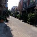 Tp. Hồ Chí Minh: Cần bán gấp nhà khu dân cư nội bộ, hẻm xe hơi 8m, ngay ngã tư bốn xã CUS52866
