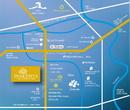 Tp. Hồ Chí Minh: $*$. Park Vista – thay đổi giá trị cuộc sống CL1659430P4