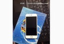 Tp. Hồ Chí Minh: Bán iphone 6 16 GB, mới 97%, xài bình thường CL1660365