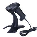 Tp. Hà Nội: Kingpos SL-1300 đầu đọc mã vạch đơn tia giá rẻ quét 300 dòng/ s CL1662266