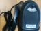 [1] Kingpos SL-1300 đầu đọc mã vạch đơn tia giá rẻ quét 300 dòng/ s
