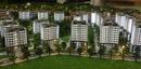 Vĩnh Phúc: %%%% Mua đất tại Nam Vĩnh Yên nhận ngay chiết khấu sốc CL1658566