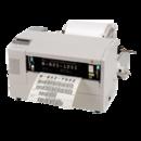 Tp. Hồ Chí Minh: máy in mã vạch công nghiệp Toshiba-Tec RSCL1693966
