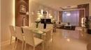 Tp. Hà Nội: $^$ Chính chủ cần cho thuê căn hộ chung cư 250 minh khai CL1659430P3