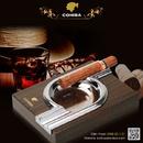 Tp. Hà Nội: Mua gạt tàn xì gà (Cigar) Cohiba ở CG233 đâu? CL1661018P9