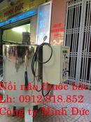 Tp. Hà Nội: cung cấp máy sắc thuốc bắc, nồi nấu thuốc bắc MĐ CL1659108P2