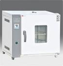 Tp. Hồ Chí Minh: tủ sấy , tủ sấy hiện số , trung quốc , 101 - 0a , thiết bị phòng thí nghiệm CL1659108P2