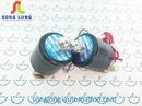 Tp. Hồ Chí Minh: Van điện từ uni-d UD-8 CL1661018P8