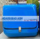Tp. Hồ Chí Minh: Chuyên sản suất thùng tiếp thị sau xe máy, thùng chở hàng ,thùng giao hàng giá rẻ CL1659017