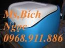 Tp. Hồ Chí Minh: Thùng tiếp thị sản phẩm, thùng giao cơm, thùng gắn sau xe máy, thùng giao bánh CL1659017